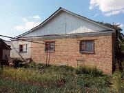 Продается дом с земельным участком, ул. Седова
