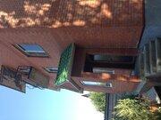 Продаю дом в Среднеахтубинском р-не, Волгоградской обл, п. Рыбачий - Фото 3