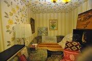 3 комнатная квартира в 1 микрорайоне, Купить квартиру в Нижневартовске по недорогой цене, ID объекта - 318103292 - Фото 3