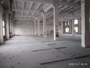 Аренда склада, м. Гражданский проспект, Киришская улица д. 2 - Фото 3