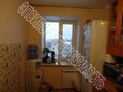 Продается 4-к Квартира ул. Дзержинского - Фото 2