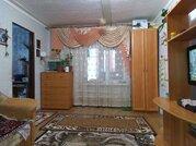 2 060 000 Руб., Проезд Нахимова 14, Продажа домов и коттеджей в Омске, ID объекта - 504107334 - Фото 1