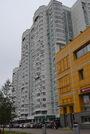Однокомнатная квартира м.Беляево, ул. Миклухо-Маклая д.43 - Фото 1