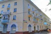 Продажа квартиры, Иваново, Ул. Лежневская - Фото 5