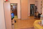 1-к квартира в г. Серпухов, ул. Химиков, 8 - Фото 2
