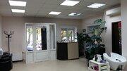 Продажа помещения свободного назначения, очень привлекательно, Продажа торговых помещений в Москве, ID объекта - 800372355 - Фото 7