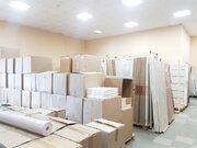 Коммерческая недвижимость, ул. Енисейская, д.1, Продажа торговых помещений в Челябинске, ID объекта - 800480170 - Фото 5
