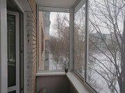 Продам 1-к квартиру в Ступино, Службина, 6 - Фото 4