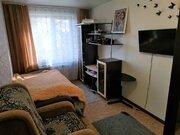 1-к квартира ул. Малахова, 55 - Фото 4