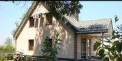 Дом (ул. Горная 25) с панорамой на город, Продажа домов и коттеджей в Алма-Ате, ID объекта - 503995303 - Фото 4