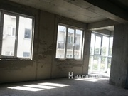 7 035 000 Руб., Продается 3-к квартира Благодатная, Продажа квартир в Сочи, ID объекта - 325551930 - Фото 1