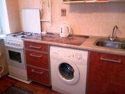 Продажа 2-комнатной квартиры. ул. Московская - Фото 5