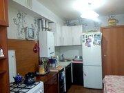 Продажа квартиры в Заволжье - Фото 3