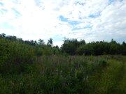 Продаётся земельный участок 6 соток, СНТ ёлочка, Калужская область - Фото 1