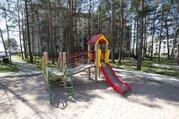 Продажа квартиры, Купить квартиру Юрмала, Латвия по недорогой цене, ID объекта - 313137012 - Фото 5