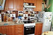 1 комнатная у метро Войковское, Аренда квартир в Москве, ID объекта - 310942979 - Фото 3