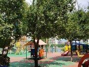 Купить квартиру выгодно в Гурзуфе - Фото 3