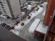 Элитная 2-ух ком. квартира в центре города, Купить квартиру в Липецке по недорогой цене, ID объекта - 314153889 - Фото 17