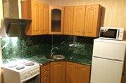 Сдается комната по адресу Крылова, 49, Аренда комнат в Сургуте, ID объекта - 700799987 - Фото 2