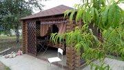 Купить жилой дом в СНТ, Продажа домов и коттеджей в Калининграде, ID объекта - 502480493 - Фото 6