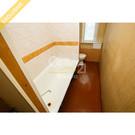 Продажа 2-комнатной квартиры г. Петрозаводск, ул. Ведлозерская, д. 8, Купить квартиру в Петрозаводске по недорогой цене, ID объекта - 322195622 - Фото 10