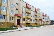 1-комнатная квартира в центре Волоколамска (кухня 8,3м)