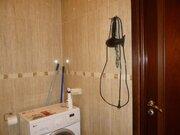 Сдам шикарную 3 комнатную квартиру в центре, Аренда квартир в Ярославле, ID объекта - 319170474 - Фото 20