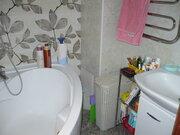 Продаю двухкомнатную квартиру по ул.Университетская 34к1, Продажа квартир в Чебоксарах, ID объекта - 333370947 - Фото 18
