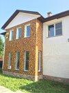 Выгодное предложение - коттедж под ключ в Вешках - Фото 5