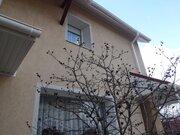 Продам дом, Одесса, ул. Костанди, Продажа домов и коттеджей в Одессе, ID объекта - 502294492 - Фото 2