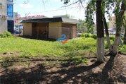 Земельный участок по ул. Первомайская, Земельные участки в Уфе, ID объекта - 201523842 - Фото 6