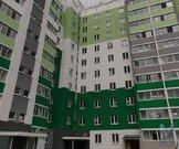 Продам 2-тную квартиру Краснопольский пр 19д,7э 60 кв. м.Цена 2100 т.р