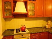 Продажа квартир ул. Роз, д.46