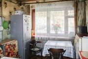 Продажа квартиры, Рязань, Горроща, Купить квартиру в Рязани по недорогой цене, ID объекта - 322620485 - Фото 1