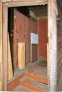 750 000 Руб., 2-к квартира, Продажа квартир в Ярославле, ID объекта - 333093096 - Фото 5