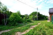 Продается участок 6 соток в д.Сорокино - Фото 5