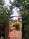 Продажа дома в новолуговском с бассейном у реки - Фото 4