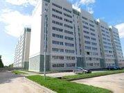 Продажа квартиры, Тольятти, Итальянский б-р