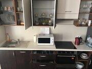 Сдается 1-комнатная квартира, Снять квартиру в Комсомольске-на-Амуре, ID объекта - 329231757 - Фото 2