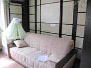 Продам самую лучшую квартиру на улице приборостроителей - Фото 5