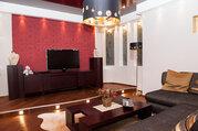 Продается 4-комнатная квартра в г. Чехов, ул. Чехова, д. 2а - Фото 2