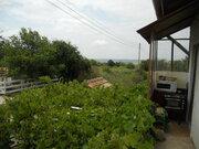 Продаётся дом в Болгарии, Дачи Орлова-Могила, Болгария, ID объекта - 503889793 - Фото 8