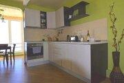 Предлагаем купить однокомнатную квартиру в Ялте в новом доме с рем - Фото 2