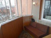3 500 000 Руб., Продажа отличной 3-комнатной квартиры на ул. Чаплина, Купить квартиру в Тюмени по недорогой цене, ID объекта - 318907163 - Фото 16