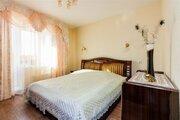 Продажа квартиры, Новосибирск, Ул. Тюленина, Купить квартиру в Новосибирске по недорогой цене, ID объекта - 326471663 - Фото 7