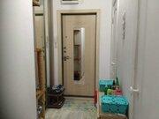 Продам 2-комнатную малогабаритную, ул.Обручева - Фото 5
