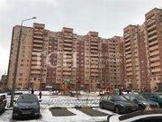2-комн. квартира, Щелково, ул 8 Марта, 29 - Фото 2
