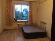 Комната 18,3кв.м, в 3-к квартире, Подольск, мк-н Климовск, посёлок Южный