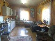 Продажа дома, Мамадыш, Мамадышский район - Фото 1