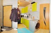 Отличная 1-комнатная квартира, ул. Революции, центр Серпухова, Купить квартиру в Серпухове по недорогой цене, ID объекта - 314726446 - Фото 5